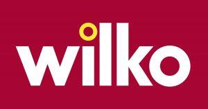 Wilkos Logo