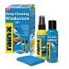 Windscreen Deep Cleaning
