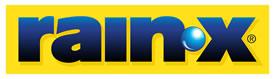 RainX Logo